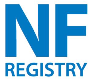 NFRegistry