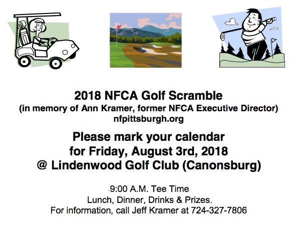 2018-Golf-Save the Date