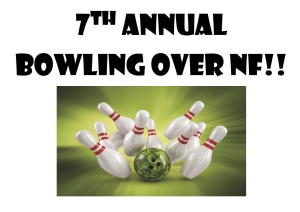 7th ANN Bowling Over NF-logo