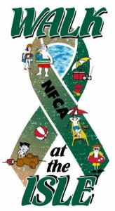2018-Walk-Isle-Logo